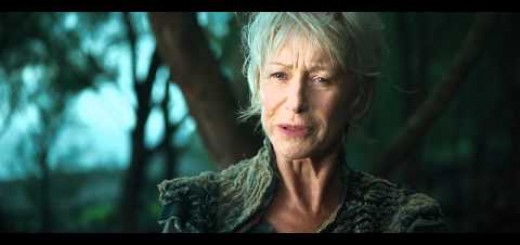 Video thumbnail for youtube video The Tempest (2010) Helen Mirren, Russell Brand - Movie Trailer, Poster, Cast, Release Date