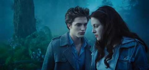 Video thumbnail for youtube video Twilight (2008) Kristen Stewart, Robert Pattinson - Movie Trailer, Pictures, Posters, News