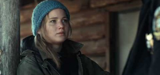 Video thumbnail for youtube video Winter's Bone (2010) Jennifer Lawrence - Movie Trailer, Posters, Plot, Cast