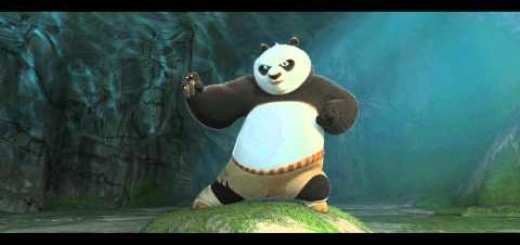 Video thumbnail for youtube video Kung Fu Panda 2