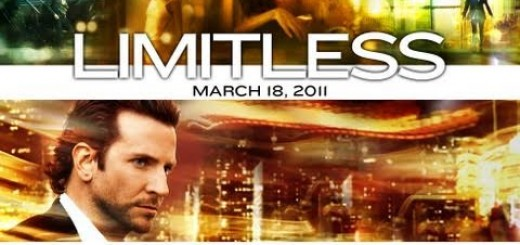 Video thumbnail for youtube video Limitless