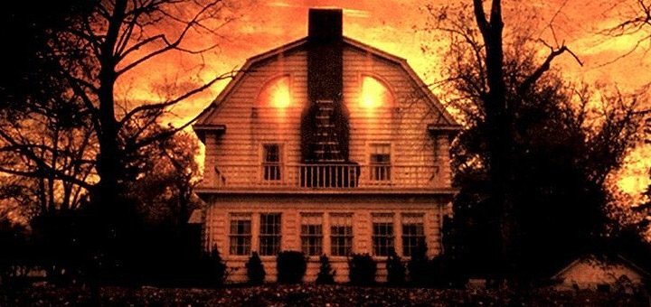 'Amityville' Remake Now Titled Amityville: The Awakening