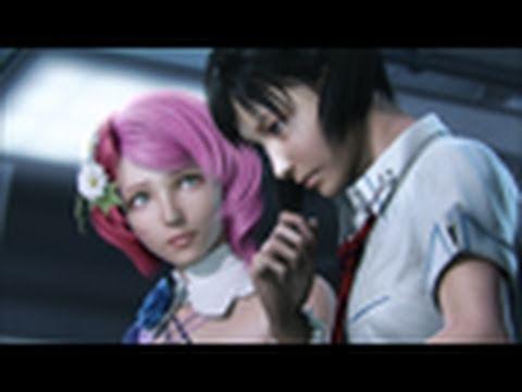 Tekken: Blood Vengeance (2011) Movie Trailer, Poster, Plot
