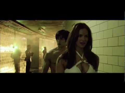 Staten Island Summer Full Movie Online Free