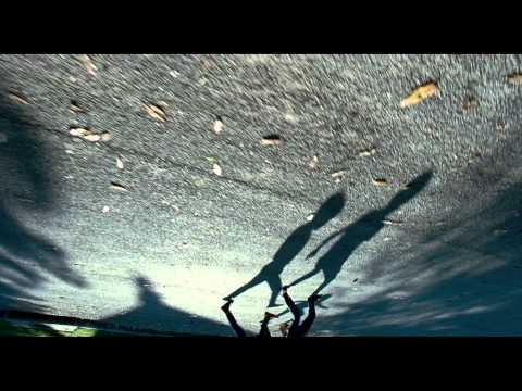The Tree of Life (2011...
