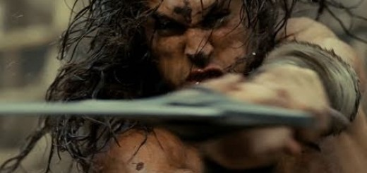 Video thumbnail for youtube video Conan the Barbarian 3D