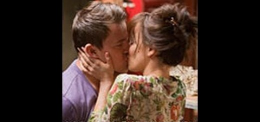 Video thumbnail for youtube video The Vow (2012) Rachel McAdams, Channing Tatum - Movie Trailer, Poster, Plot, Cast, News