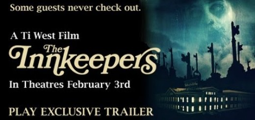 Video thumbnail for youtube video The Innkeepers