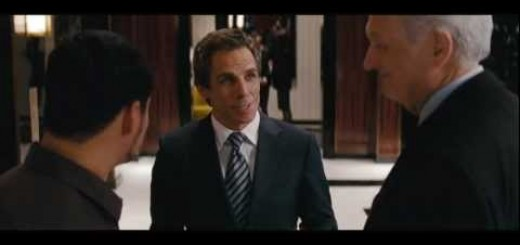 Video thumbnail for youtube video Tower Heist (2011) Ben Stiller, Eddie Murphy - Movie Trailer, DVD, Blu-ray, Photos