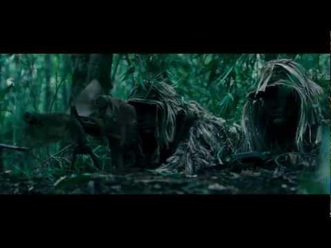 meet bill 2012 trailer movie