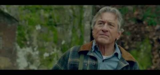 Video thumbnail for youtube video Killing Season (2013) Robert De Niro, John Travolta - Movie Trailer, Photos