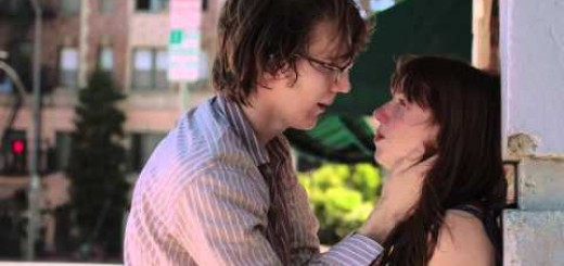 Video thumbnail for youtube video Ruby Sparks