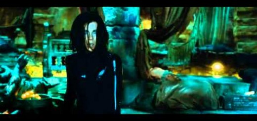 Video thumbnail for youtube video Underworld: Awakening