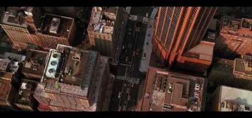 Video thumbnail for youtube video Empire State (2013) Dwayne Johnson, Liam Hemsworth - Movie Trailer, Photos, Plot, Cast