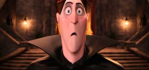 Video thumbnail for youtube video Hotel Transylvania