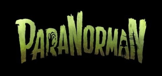 Video thumbnail for youtube video ParaNorman