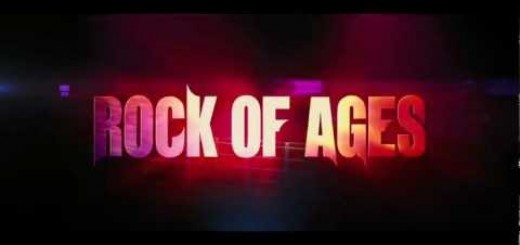 Video thumbnail for youtube video Rock of Ages