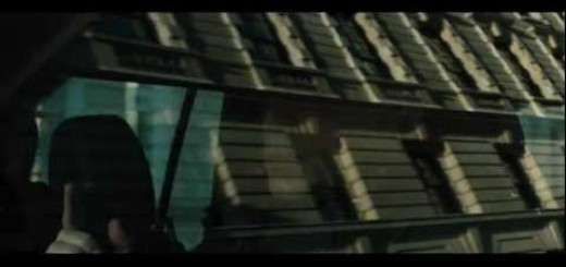 Video thumbnail for youtube video 5 Skyfall Movie Clips and Adele Music Video