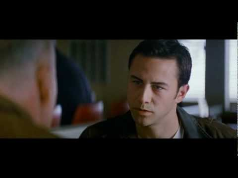 Looper (2012) Bruce Willis, Joseph Gordon-Levitt - Movie ...