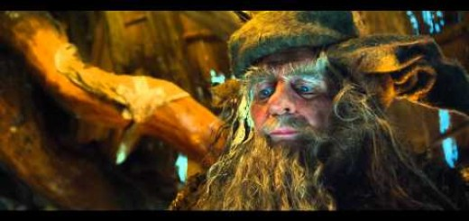 Video thumbnail for youtube video The Hobbit: An Unexpected Journey IMAX 3D