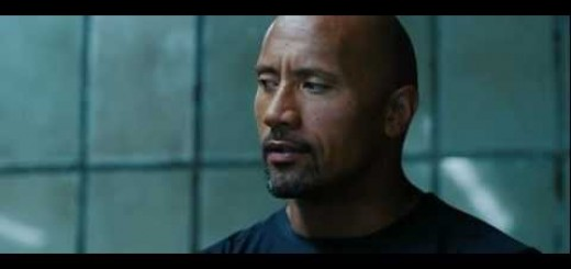 Video thumbnail for youtube video G.I. Joe: Retaliation (2013) Trailer - Dwayne Johnson, Bruce Willis