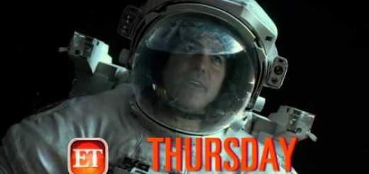 Video thumbnail for youtube video Gravity (2013) Movie Trailer - George Clooney, Sandra Bullock