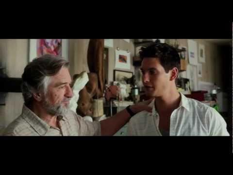 The Big Wedding (2013)...