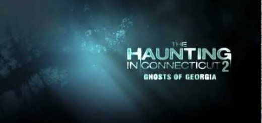 Video thumbnail for youtube video The Haunting in Connecticut 2: Ghosts of Georgia
