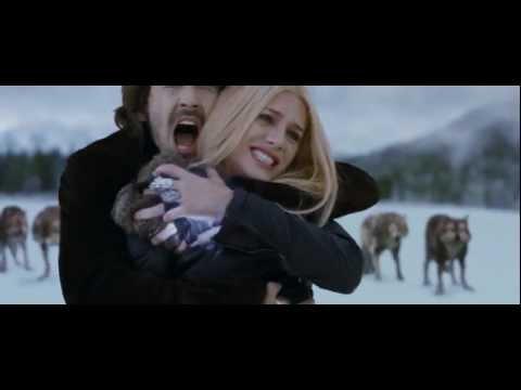 The Twilight Saga Breaking Dawn Part 2 2012 Movie Trailer Photos Posters Plot Cast