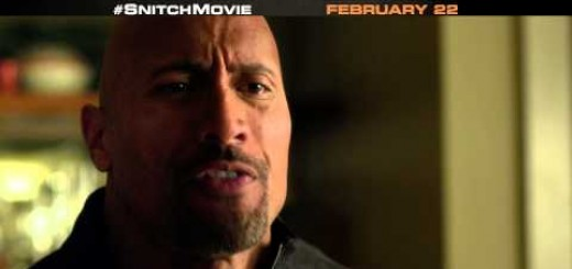 Video thumbnail for youtube video 2013 Super Bowl Movie Commercials
