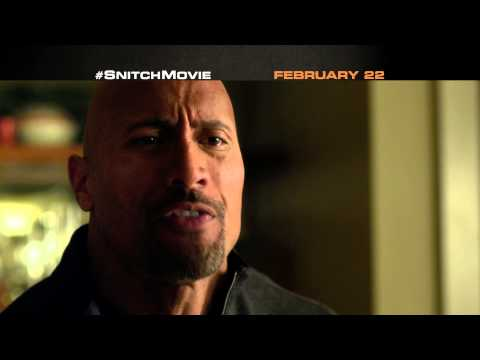 2013 Super Bowl Movie Commercials