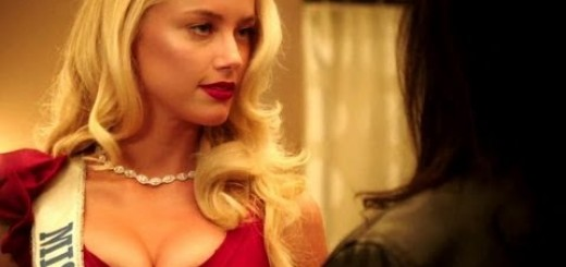 Video thumbnail for youtube video Machete Kills (2013) Trailer, Photos - Danny Trejo, Michelle Rodriguez