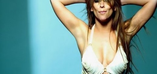 Video thumbnail for youtube video The Client List: Jennifer Love Hewitt - I'm a Woman Music Video