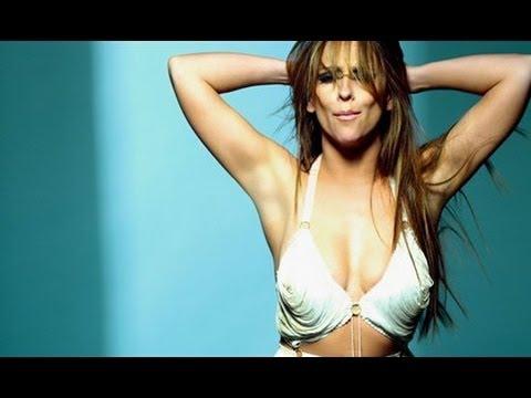 The Client List: Jennifer Love Hewitt – I'm a Woman Music Video