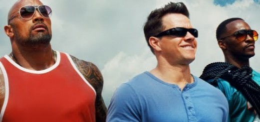 Video thumbnail for youtube video Pain & Gain (2013) Trailer, Posters - Mark Wahlberg, Dwayne Johnson