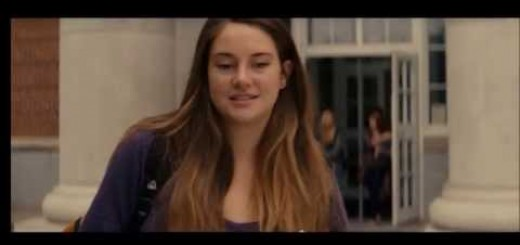 Video thumbnail for youtube video The Spectacular Now (2013) Movie Trailer - Shailene Woodley, Miles Teller
