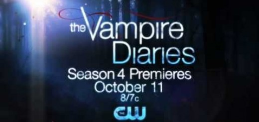 Video thumbnail for youtube video The Vampire Diaries