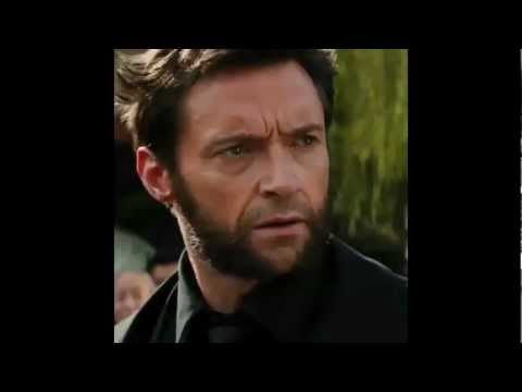 The Wolverine – Teaser Trailer