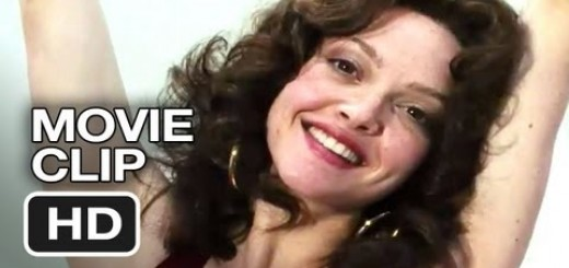 Video thumbnail for youtube video Lovelace (2013) Movie Trailer, Pictures, Posters - Amanda Seyfried