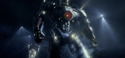 Video thumbnail for youtube video Pacific Rim (2013) Trailer, Photos, Posters - Charlie Hunnam