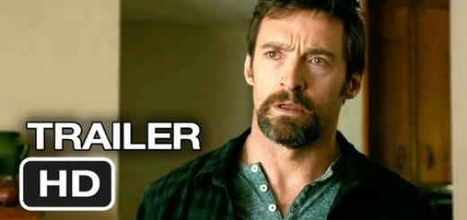 Video thumbnail for youtube video Prisoners (2013) Movie Trailer - Hugh Jackman, Jake Gyllenhaal