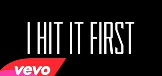 Video thumbnail for youtube video Ray J - I Hit It First Music Video ft. Kim K Look-Alike