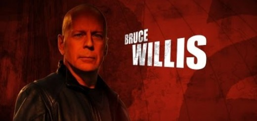 Video thumbnail for youtube video Red 2 (2013) Trailer, Pictures, Posters - Bruce Willis, John Malkovich