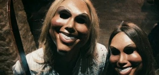Video thumbnail for youtube video The Purge (2013) Movie Trailer - Ethan Hawke, Lena Headey