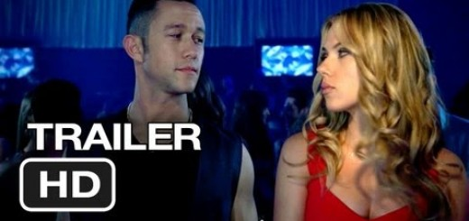 Video thumbnail for youtube video Don Jon