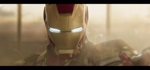 Video thumbnail for youtube video Iron Man 3 (2013) Trailer - Robert Downey Jr., Gwyneth Paltrow