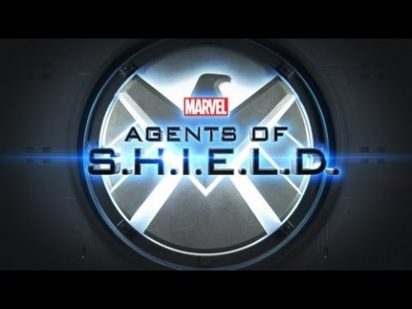 First Look: Marvel's Agents of S.H.I.E.L.D. Trailer