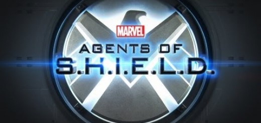 Video thumbnail for youtube video Marvel's Agents of S.H.I.E.L.D. Official Trailer