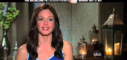 Video thumbnail for youtube video The Bachelorette (ABC) Watch Full Episodes Online