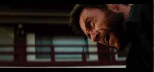 Video thumbnail for youtube video The Wolverine (2013) Movie Trailer - Hugh Jackman, Rila Fukushima